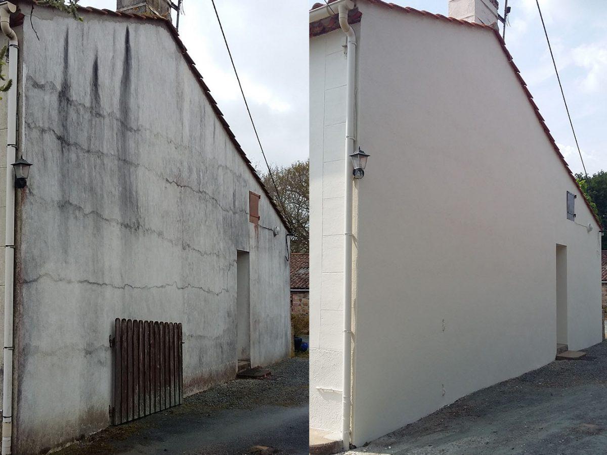 facade6c