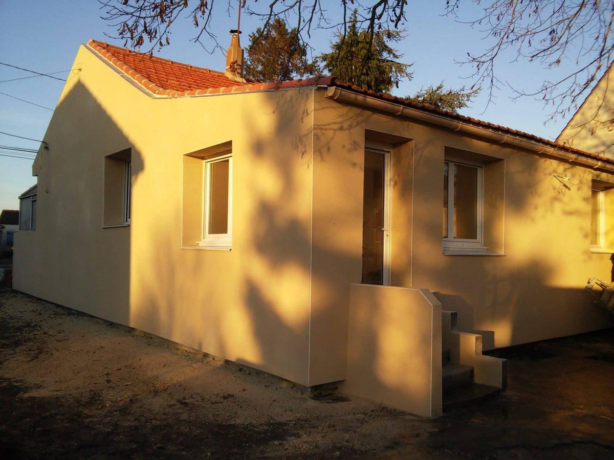 isolation par l exterieur maison ancienne ventana blog. Black Bedroom Furniture Sets. Home Design Ideas