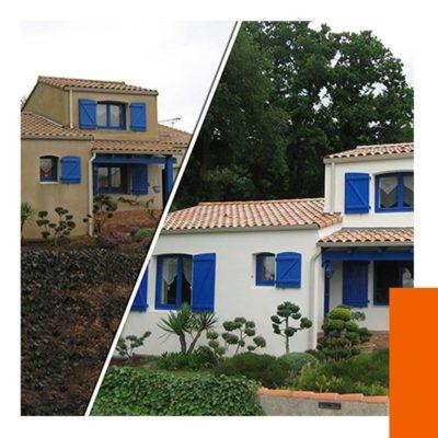 prestation-renovation-facade-2