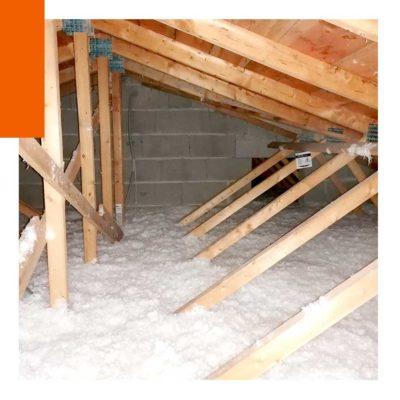 prestation-renovation-isoler