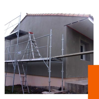 prestation-renovation-ite-isoler