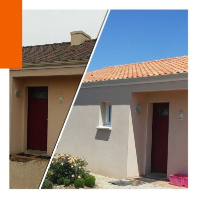 prestation-renovation-toiture-2